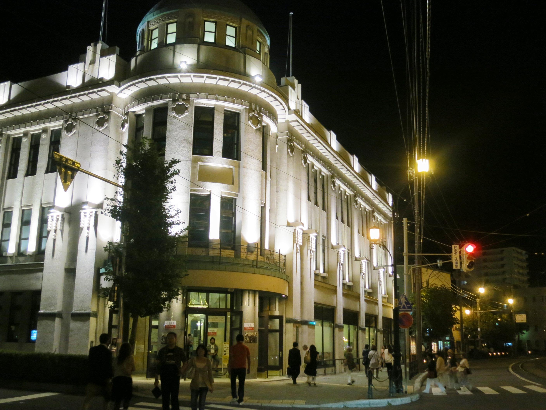 Hakodate_Community_Design_Center-3