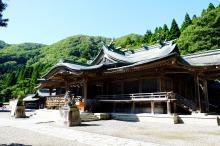 s_Hakodate_Hachimangu_Shrine-1