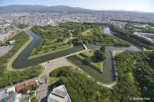 s_Goryokaku_Park-5