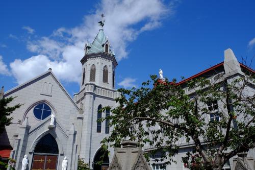 Motomachi_Roman_Catholic_Church-1